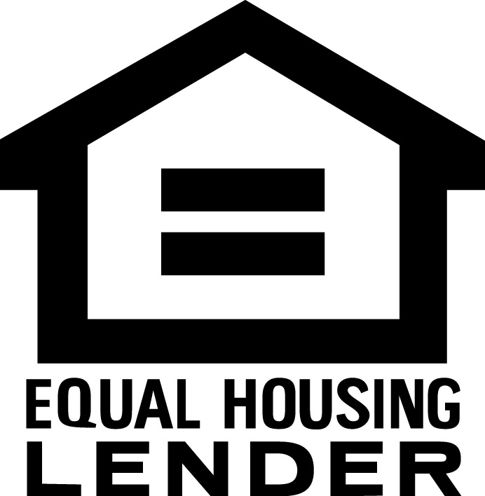 Bank Of America Home Loan Assistance Portal